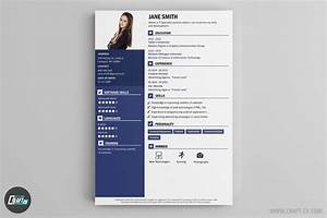 cv maker professional cv examples online cv builder With cv template maker