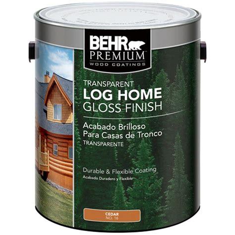 behr 1 gal waterproofing wood protector 30001 the home