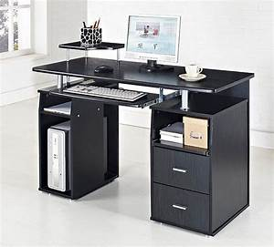 computer table design at home review and photo With computer table designs for home