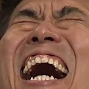Related Keywords & Suggestions for laughing asian meme face