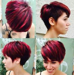 HD wallpapers bob hairstyles with fringe for thick hair