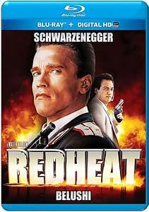 Red Heat 1988 720p
