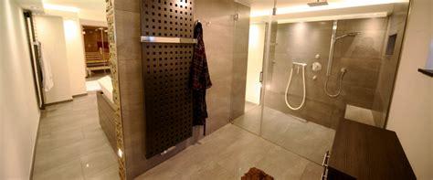 Duschsanierung Von A Bis Z ⚫ Dusche Sanieren Leicht Gemacht