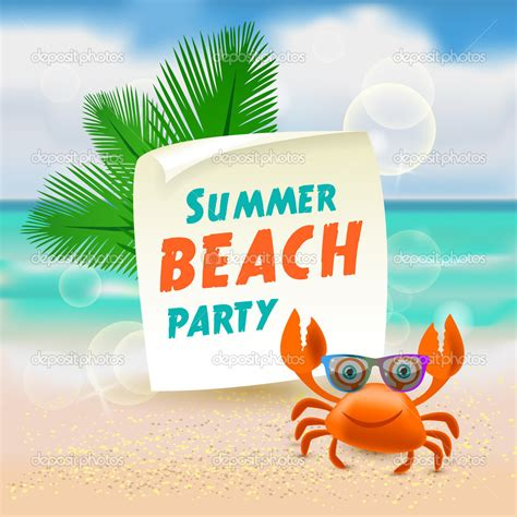 13 Beach Party Vector Images  Summer Beach Party Flyer. Ticket Template Word. Rutgers Graduate School Tuition. Control Chart Excel Template. Funding For Graduate School. Mobile Apps Design Template. William And Mary Graduate School. Liability Release Form Template. African American Graduation Rates