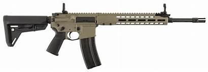 Spc Barrett Rec7 Carbine Flat Cerakote Magpul