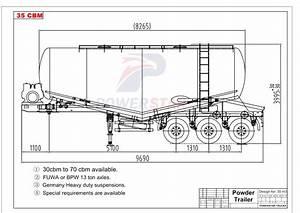 Isuzu Fire Trucks  Isuzu Fuel  Water Tanker Trucks  Isuzu