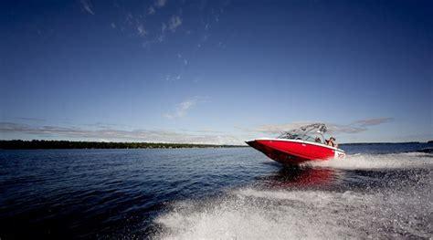Boating License New Brunswick by New Brunswick Boaters