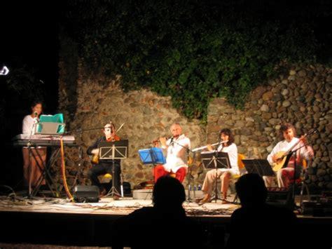 concerto musica celtica volta mantovana agosto