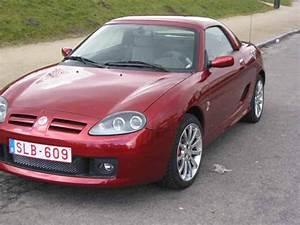 Reprise Vehicule Occasion : reprise voiture occasion pour achat occasion pam culpepper blog ~ Gottalentnigeria.com Avis de Voitures