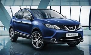 Nissan Qashqai 2015 : nissan qashqai 2015 elektrikli araba ve hibrit arabalar ~ Gottalentnigeria.com Avis de Voitures