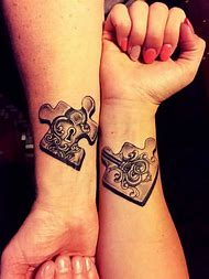 b9709802f Best Matching Tattoos - ideas and images on Bing | Find what you'll love