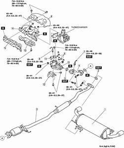 Engine Diagram For Mazda Cx 9 2005 Mazda 6 Headlight Assembly Diagram Wiring Diagram