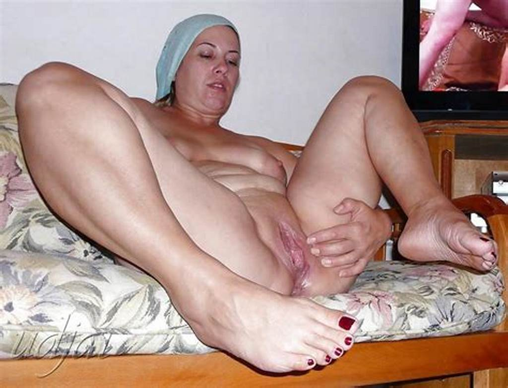 #Turkish #Mature #Porn