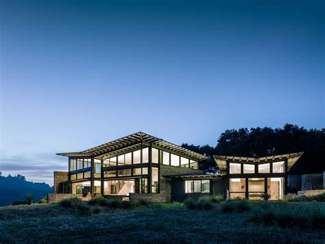 butterfly house santa lucia preserve home  architect
