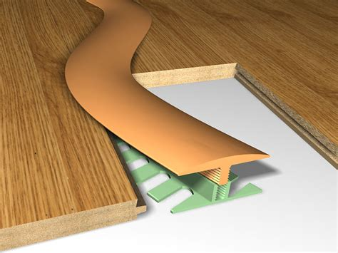 curved transition for laminate flooring carpet threshold ideas all new 1