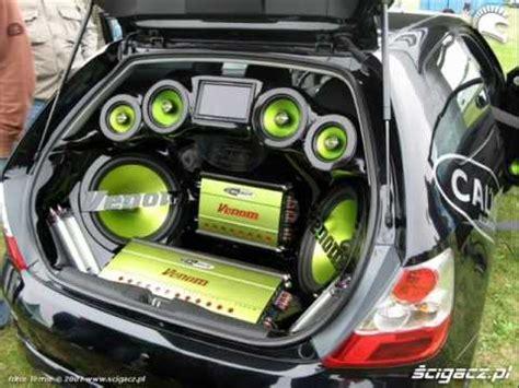 car audio youtube
