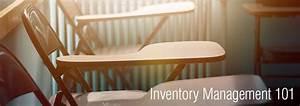 inventory-management-101-banner - Wasp Buzz