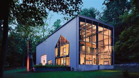 Shipping Container Homes by Most Amazing Shipping Container Homes