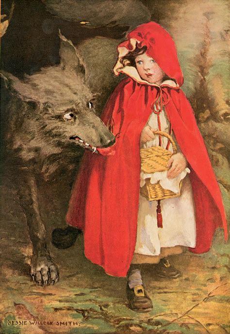 bad bid big bad wolf villains wiki fandom powered by wikia