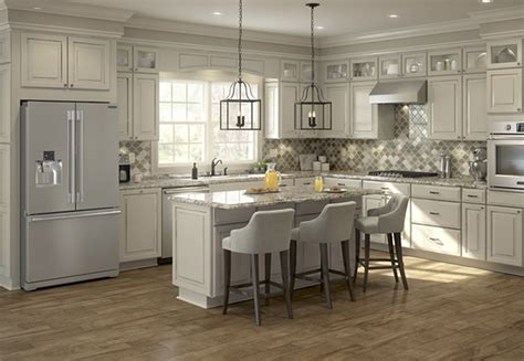 Backsplash Trends : 2018 Kitchen Trends