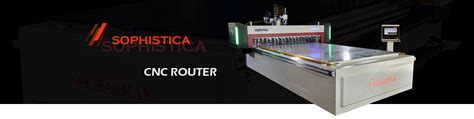 hasmak cnc router edge banding machine wood working machine sheet working machines
