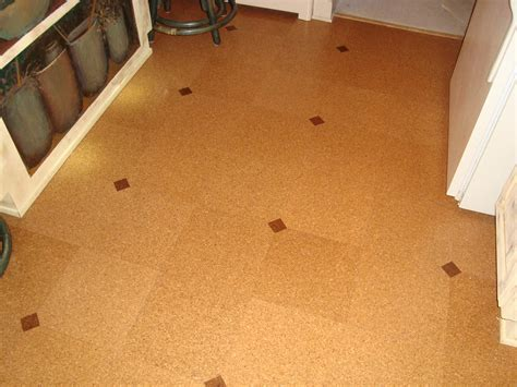 cork flooring cleaning view our work helfthecarpetman com