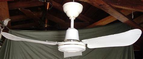Smc Ceiling Fans Australia s m c metal blade ceiling fan model m36