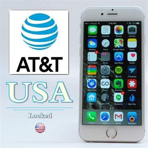 unlocking at t iphone at t unlock iphone 7 7plus 6s 6s plus 5s 5c 5 sim unlock