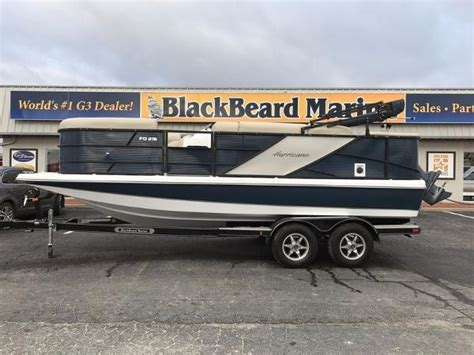Ski Boats For Sale Tulsa by Blackbeard Marine Tulsa Boats For Sale 2 Boats