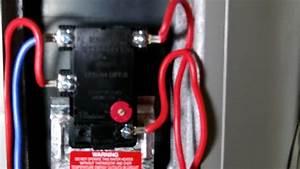 Rheem Rte 18 Wiring Diagram