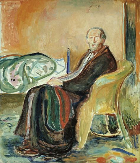 portrait  spanish flu humanities jama