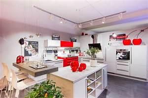 Küche Co : k che co pforzheim m bel pforzheim deutschland tel 072317761 ~ Watch28wear.com Haus und Dekorationen