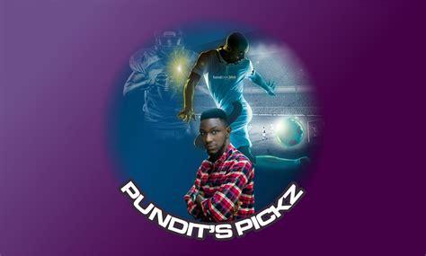 WINNING TIPS FOR EPL DAY 9 BY D'PUNDIT - Best Bet 360 Blog