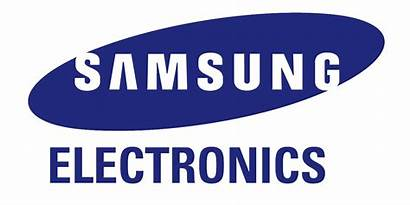 Electronics Samsung Production Start Hbm2 Mass Samasung