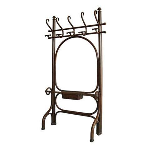 porte manteaux en fer forg wrought iron coat rack in ferro battuto appendiabiti