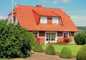 Nebenkosten Eines Einfamilienhauses : grundst cksgr e f rs einfamilienhaus das ist zu bedenken ~ Markanthonyermac.com Haus und Dekorationen