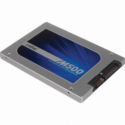 Crucial M500 480gb Internal Ssd 240gb 960gb