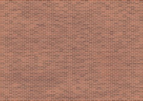 SWTEXTURE - free architectural textures: Brick Textures