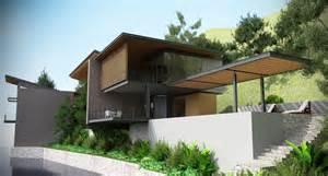 home architect design pre presa lake house avp architecture interior design housing