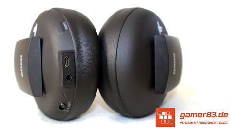 headset ps4 test im test was taugt das ps4 wireless stereo headset 2 0