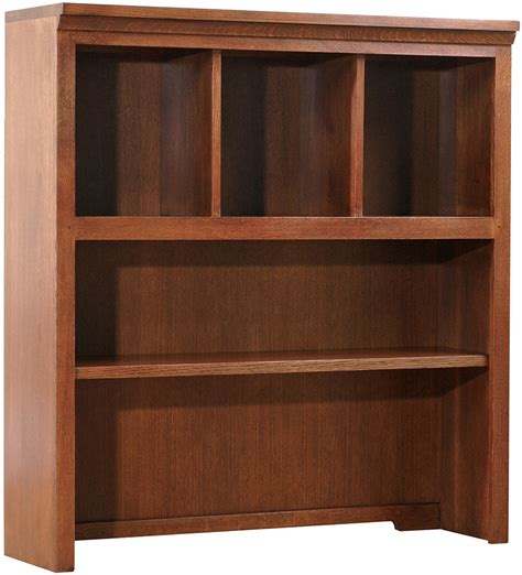 dresser hutch stickley starters collection stickley