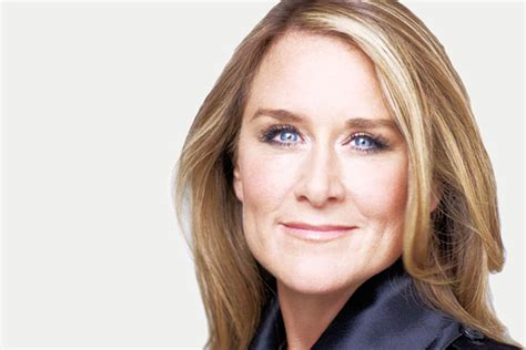 retail chief angela ahrendts remains apple s top paid executive bringing in 25 8 million in