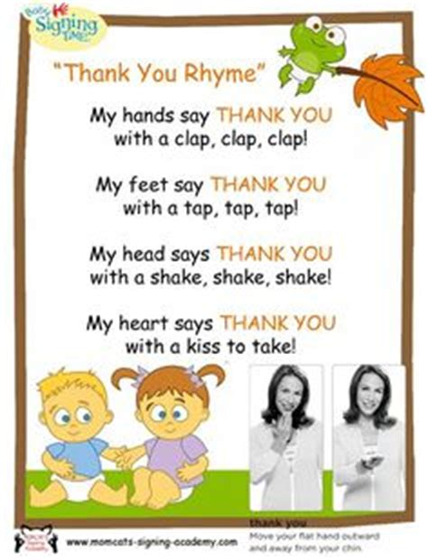thanksgiving songs for preschool scarecrow poem poems classroom preschool 672