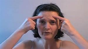 The 7 Minutes Rejuvenation Facial Massage