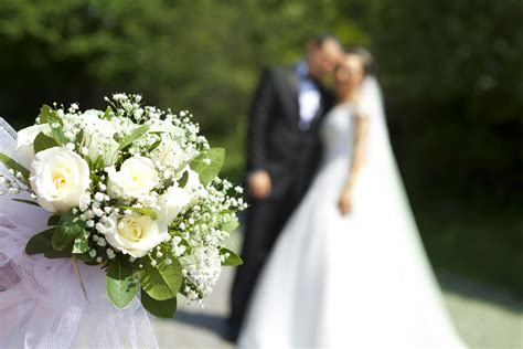 what is a wedding how to have a hearing accessible wedding day
