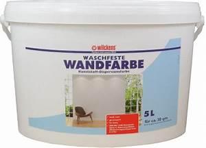 Wandfarbe Weiß Günstig : innenfarbe g nstig sicher kaufen bei yatego ~ A.2002-acura-tl-radio.info Haus und Dekorationen