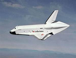 Space Shuttle Enterprise Added to Historic Places Registry