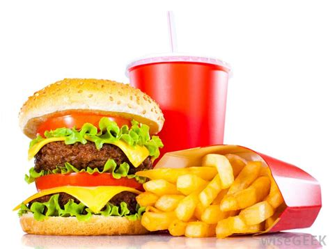 cuisine fast food 20 lesser known fast food joints you re missing out on