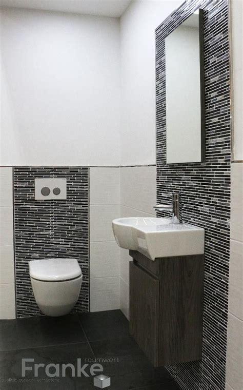 Badezimmer Modern Naturstein by Bildergebnis F 252 R Kleines Badezimmer Natuerlich Modern Holz