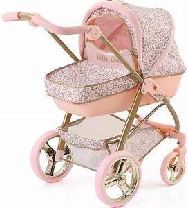 Puppenwagen 2 In 1 : hauck toys for kids puppenwagen boston 2 in 1 little diva online kaufen otto ~ Eleganceandgraceweddings.com Haus und Dekorationen